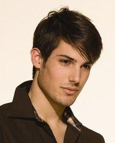 Phenomenal Teenage Guys Hairstyles For Teenage Guys And Cool Hairstyles On Short Hairstyles Gunalazisus