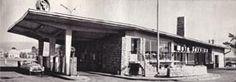 MOTO SERVICE ADAM WORWA Nowy Targ - stacja kontroli pojazdów, warsztat samochodowy, sklep motoryzacyjny, stacja benzynowa, assistance 24h, myjnia samochodowa, parking strzeżony całodobowy