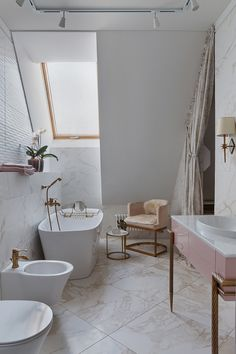 МЕТРАЖ: 123 м2  ДИЗАЙН: НАДЯ ГОРДЕЕВА Clawfoot Bathtub, Bathroom, Studios, House, Bedroom, Modern, Clawfoot Tub Shower, Washroom, Bath Room