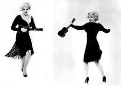 """""""Если на вас правильное маленькое черное платье, ничто на свете не сможет его заменить."""" - Уоллис Симпсон, герцогиня Виндзорская. Обсуждение на LiveInternet - Российский Сервис Онлайн-Дневников"""