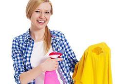 eliminar-manchas-amarillas-de-la-ropa-