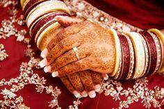 [ Punjabi Wedding Pictures Shaadi ] - Best Free Home Design Idea & Inspiration Indian Wedding Henna, Bridal Mehndi, Desi Wedding, Punjabi Wedding, Wedding Night, Wedding Wishes, Wedding Ceremony, Our Wedding, Henna Mehndi