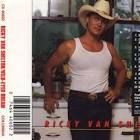 ricky van shelton - Google Search