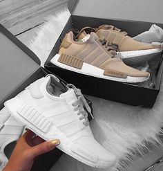 moda scarpe adidas su pinterest le adidas, adidas gazzella