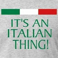 italian things - Yahoo Image Search Results
