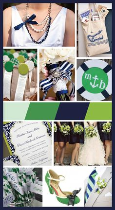 LOVE THIS COLOR TOGETHER   Color Palette Saturday: Panetone's Color Of The Year....