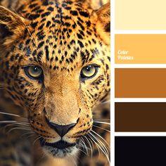 Color Palette #3707   Color Palette Ideas   Bloglovin'