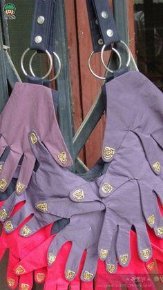 http://www.handmadiya.com/2015/09/bags-and-denim-jeans.html