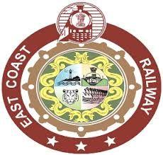 East Coast Railway Cultural Quota Recruitment 2014-15, http://jobseveryone.blogspot.in/2014/10/east-coast-railway-cultural-quota.html