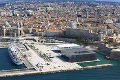Avec MP Marseille mise de nouveau sur la culture et poursuit MP 2013 Applications Mobiles, What A Beautiful Day, France Europe, Provence France, Culture, London, Explore, Architecture, Performing Arts
