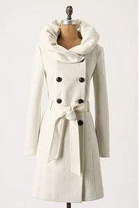 Wish I grabbed this jacket