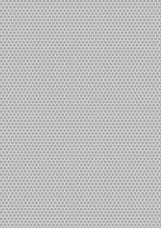 ETFE - Fabric Membranes - Birdair, Inc. Perforated Metal Panel, Metal Panels, Fabric Textures, Textures Patterns, Mexican Restaurant Design, Parking Building, Metal Grid, Glass Structure, Dioramas