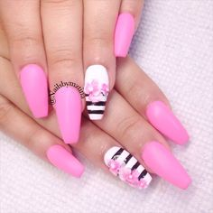 nailsbymztina | User Profile | Instagrin