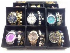 efc9b6ba43d Estamos em Manutenção. Venha comprar Replica de Relógio ...