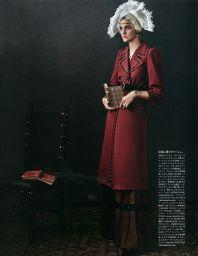 Caroline-Trentini-Vogue-Japan-October-2015-Cover-Editorial08