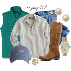 """""""take me home tonight"""" by taytay-268 on Polyvore"""