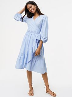 818777c02b 937 Best Clothing images in 2019