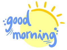 Here you'll get premium good morning text, clip art & writings as a good morning wish to share with your friends or beloved person. Good Morning Cat, Good Morning Beautiful Images, Good Morning Texts, Good Morning Flowers, Good Morning Coffee, Good Morning Messages, Monday Morning Quotes, Happy Sunday Quotes, Morning Greetings Quotes