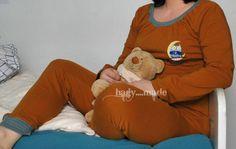 Pyjama Pajamas