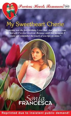 My Sweetheart Cherie Free Romance Books, Romance Novels, Popular Wattpad Stories, Novels To Read, Books To Read, Wattpad Books, Pocket Books, Wattpad Romance, Free Reading