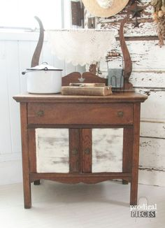 27 Best Antique Wash Stand Images In 2014 Antique Wash