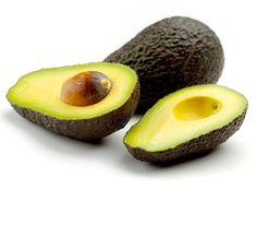 Avocado isn't just for guacamole anymore