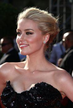 Amber Heard: pic #392835