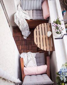 More from my Creative Small Balcony Design Ideas for Creative Small Balcony Design Ideas for creative small balcony decor for best spring ideas 1520 Creative Modern Ideas to Transform Small Balcony Small Balcony Decor, Small Balcony Design, Tiny Balcony, Balcony Ideas, Small Balconies, Small Terrace, Outdoor Balcony, Small Patio, Balcony Bench