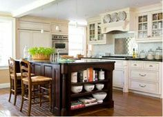 old kitchen renovations | Kitchen Renovation | Kitchen Building