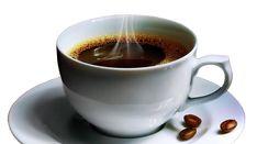 Where the hip come to sip Coffee Company, Coffee Shop, Hawaiian Coffee, Coffee Tasting, Coffee Branding, Morning Coffee, Maui, Sunday, Tableware