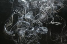 smoke 03 by cyborgsuzystock on DeviantArt
