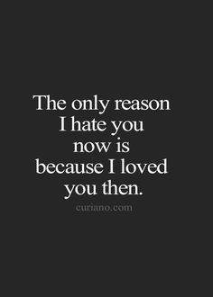 Quotes about Missing : Looking for Life Quotes, Quotes about moving on, and Best. Missing Quotes, Sad Love Quotes, Life Quotes To Live By, True Quotes, Bible Quotes, Quote Life, Live Life, Inspirational Quotes About Success, Quotes About Moving On