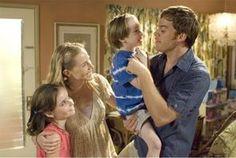 Season 2 - Astor, Rita, Cody, Dexter