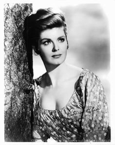 Patricia Blair as Rebecca Boone Patricia Blair, The Rifleman, The Virginian, Tv Westerns, Thing 1, Great Tv Shows, Western Movies, Celebs, Celebrity
