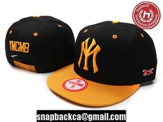 Some people are looking for Snapback hats for cheap. Believe me these are not ...