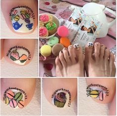 moyou_london contest #selfeet #moyoulondon #selfeet #mylaugust stamping plates used cookbook-4,-7 polishes used #pureice super star, #mundodeunas black-2, Iris-54, #zoyapolish Diana, #joefresh Canary, #chinaglaze Feel the Brezze, Sun of a peach, #julep Anne, #fingerpaints Grazzy Knoll #moyou #moyou_london
