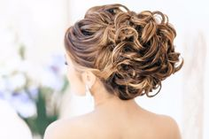 nice Красивые прически на тонкие волосы средней длины (50 фото) — На любой вкус и цвет