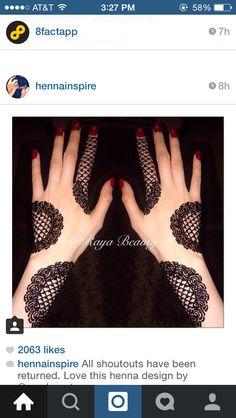 Mehndi Mehandhi Designs, Modern Mehndi Designs, Mehndi Design Pictures, Beautiful Mehndi Design, Mehndi Images, Bridal Mehndi Designs, Simple Mehndi Designs, Bridal Henna, Henna Mehndi
