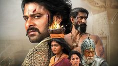 Hrithik Roshan, Sonam Kapoor, John Abraham, Mohanlal and other actors who rejected Baahubali; the list will shock you