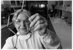 Stephanie Kwolek quotes quotations and aphorisms from OpenQuotes #quotes #quotations #aphorisms #openquotes #citation