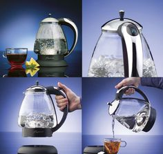 latest-best-top-new-cool-bathroom-kitchen-gadgets-capresso-h2o-glass-water-kettle-1.jpg (590×559)