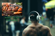 Reddit Bodybuilding (RedditBodybuild) on Pinterest