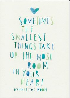 Winnie The Pooh Quote Joy Quotes, Wall Art Quotes, Quotable Quotes, Positive Quotes, Motivational Quotes, Inspirational Quotes, A A Milne Quotes, Quote Wall, Playroom Quotes