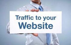 jasa visitor jasa traffic web jasa pengunjung jual meningkatkan traffic website 081217139293