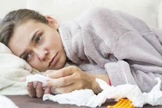 Traumatiske opplevelser kan virke inn på helsen, ikke bare i form av psykiske plager, men også fysiske.