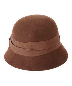 SupEr cute hat