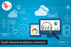 CEBS delivers E-Business solutions for customer experience management, omnichannel commerce, ERP Systems, Advanced Insights, HeatMaps and IBM Tealeaf services. Mobile Applications, Smart City, Dashboards, Customer Experience, Insight, Content, Tags, Business