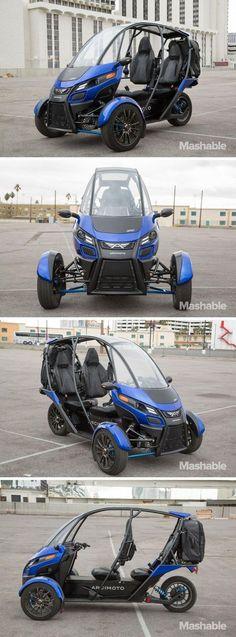 20 Futuristic Cars Ideas Futuristic Cars Cars Vehicles
