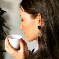 Tiempo de #café y de enseñarte los #pendientes 'Evolve' de nuestra #diseñadora Marita and Me, sus #joyas están elaboradas bajo una técnica de vitrofusión completamente #artesanal, a fuego lento para #mujeres únicas, con identidad, fuerza y brillo propio. Disponibles en la sección New Collections. http://www.baulchic.com/880marita-me/pendientes-evolve.html #moda #estilo #complementos #bisuteria #tendencias #nuevascolecciones #artesaniaespañola…
