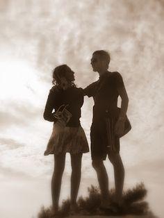 Love & Warmth